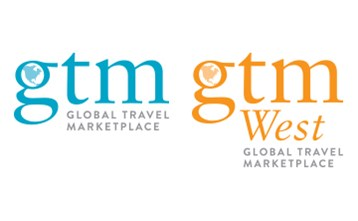 We haven't invited you to GTM...Yet!
